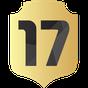 FUT 17 DRAFT