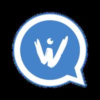 Wossip