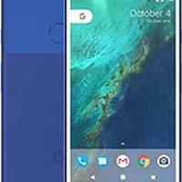 Imagen de Google Pixel XL