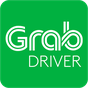 GrabTaxi Driver