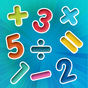 Matematik - Beyin Eğitimi