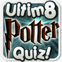 Ultim8Quiz: Harry Potter