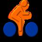 IpBike ANT+™ велокомпьютер