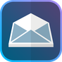 Emails - for Hotmail, Gmail