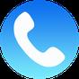 WePhone - phone calls vs skype