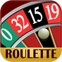 Roulette Royale ★ FREE Casino