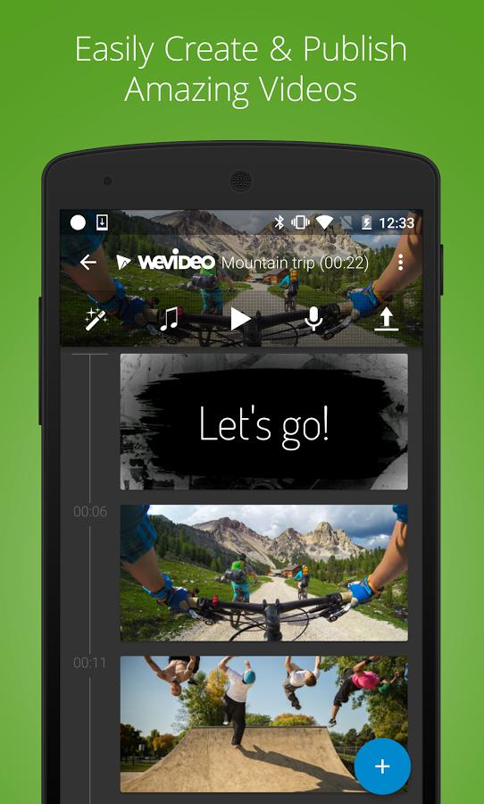 imagen-wevideo-video-editor-1ori.jpg