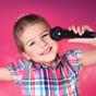 Çocuklar için karaoke