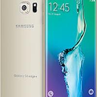Imagen de Samsung Galaxy S6 edge+