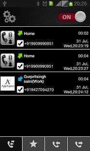 Spy Recorder Pro Apk - Secret Spy Screen Recorder Pro