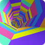 Colour Tunnel