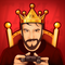 Oyun Portal - Takla King