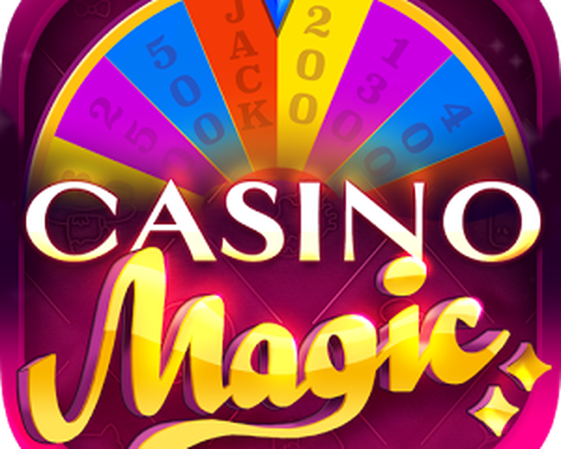 Casino majic casino lake s u washington