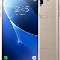 Imagen de Samsung Galaxy On8