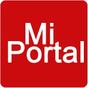 Mi Portal Claro