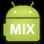 Bateria - BatteryMix