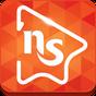 NS홈쇼핑-nsmall,쇼핑,홈쇼핑,소셜커머스,이벤트