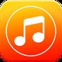 Music Player 2