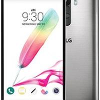 Imagen de LG G4 Stylus