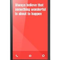 Imagen de Xiaomi Redmi Note