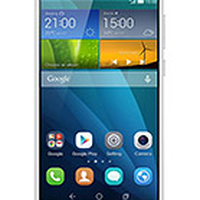 Imagen de Huawei Ascend G7