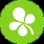 GreenSnap - 観葉植物やガーデニングの写真共有