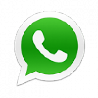 Samsung GT-B5330 - Whatsapp Backup acima de 7 dias.